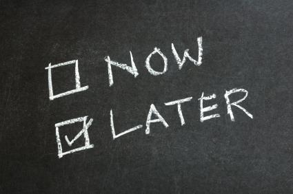 6358868049747624001989172413_procrastinate